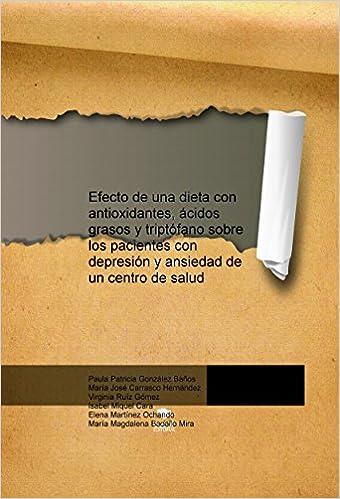 TALABARTERIA DEL HUILA : REENCUENTRO CON UN OFICIO OLVIDADO: Olga ...