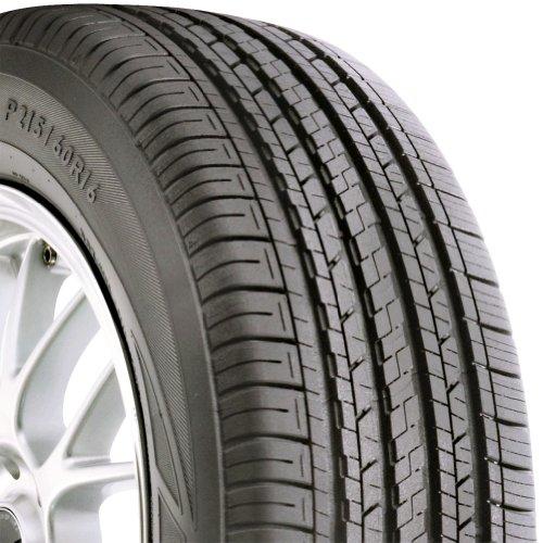 Dunlop SP Sport 7000 All-Season Tire - 205/50R17  88V