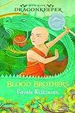 Blood Brothers (Dragonkeeper)