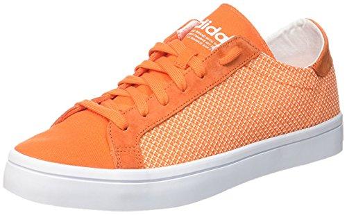 Adidas Court Vantage Sneaker Men