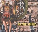 Les Chiens Andalous by Patricio Cabrera (2001-12-01)