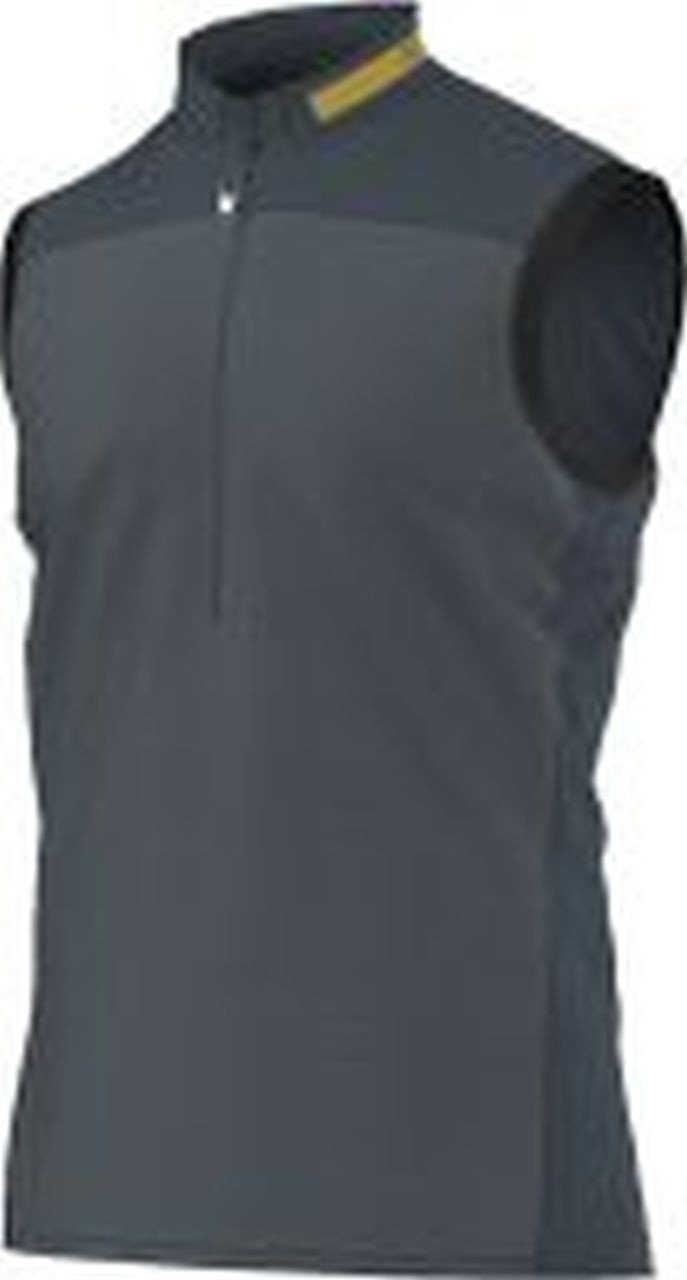 Adidas Tx Agravishield - midngt, Größe:54