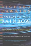 Unweaving the Rainbow, Richard Dawkins, 0618056734
