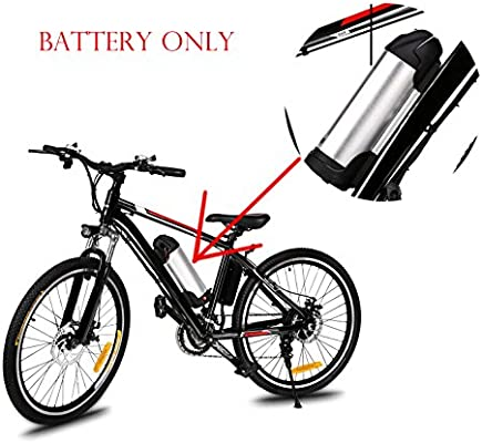 AIMADO 1 Bateria de Recambio para