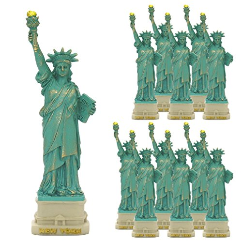 (12 PACK) New York City Party Supplies, 4