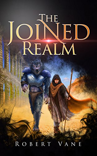 The Joined Realm (Dragon Quest Realm compare prices)