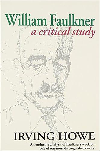 >>HOT>> William Faulkner: A Critical Study (4th Edition). tough horas Orange opinion popular weeks 51Y%2Bo0HgoqL._SX330_BO1,204,203,200_