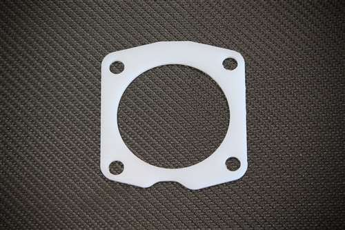 Torque Solution Thermal Throttle Body Gasket: Acura TL 2004-2008