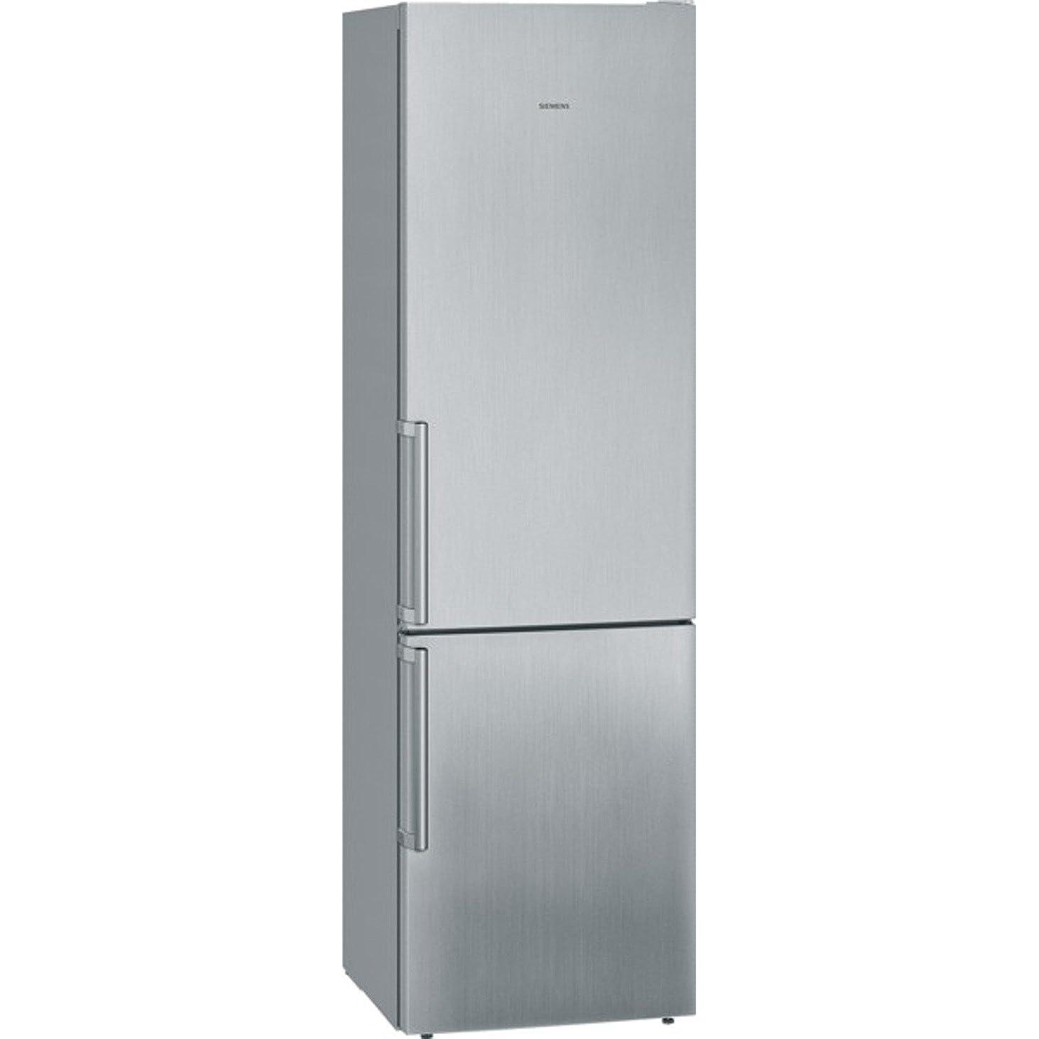 Siemens KG39EAL43 iQ500