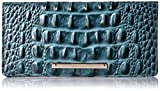 Ady Wallet Wallet, Ivy, One Size