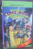 The Overstreet Comic Book Price Guide, Robert M. Overstreet, 0380782103