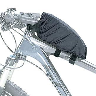 Topeak Toploader Bolsa de potencia bicicletas y piruletas 3