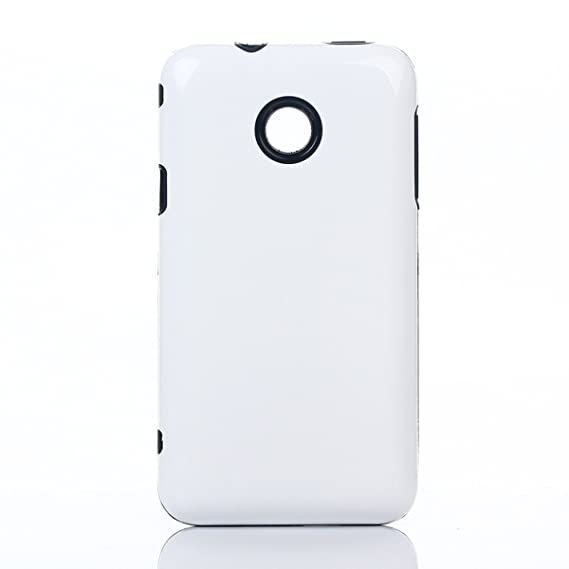 Amazon com: BasicStock Phone Case for Huawei Ascend Y330