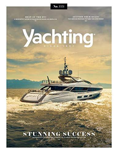 Yachting ()