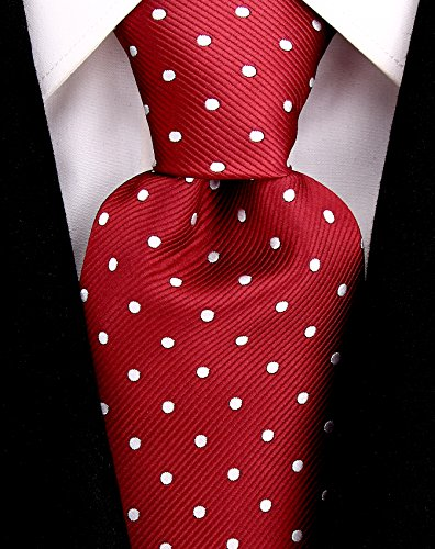 scott-allan-mens-polka-dot-necktie