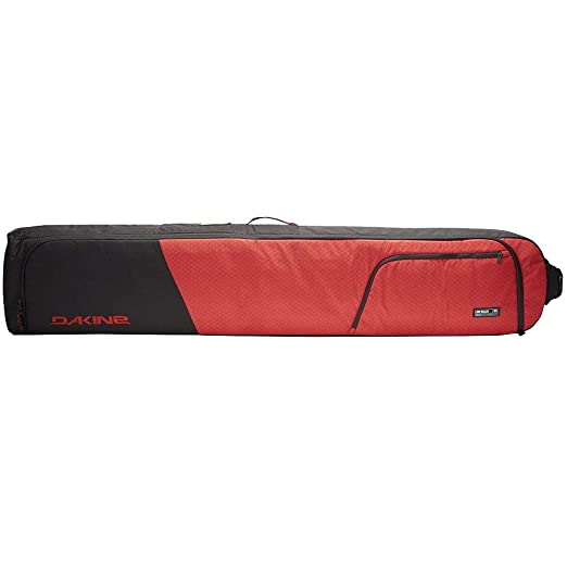 7c929f761452 DAKINE Low Roller Snowboard Bag - 165
