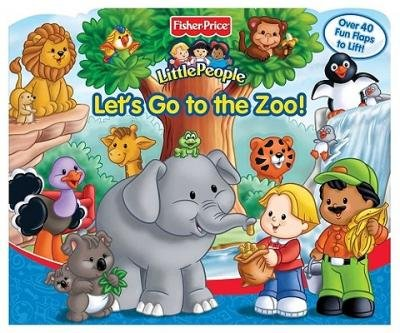 [(Let's Go to the Zoo )] [Author: Reader's Digest] [May-2006] ebook