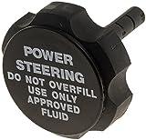 99 alero power steering pump - Dorman 82575 HELP! Power Steering Pump Cap