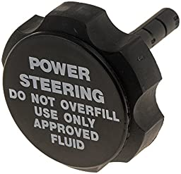 Dorman 82575 HELP! Power Steering Pump Cap