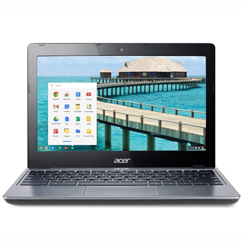 "Acer 11.6"" Laptop 4GB 16GB 