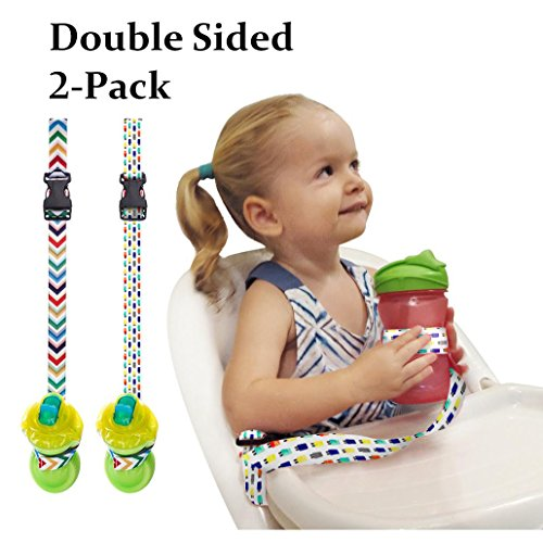 Where To Buy Double Baby Strollers - 7