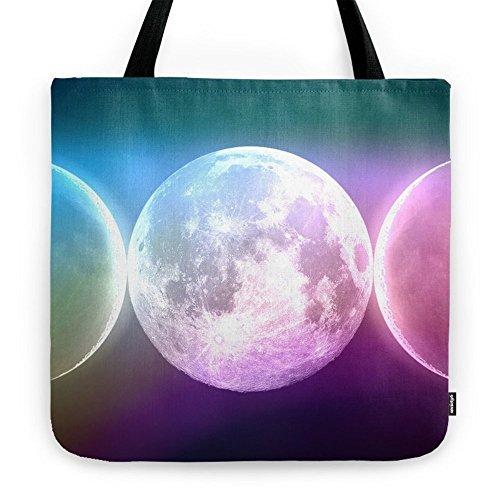 Goddess Tote Bags - 5