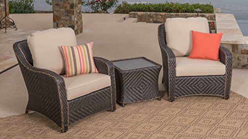 vintage patio furniture - 6