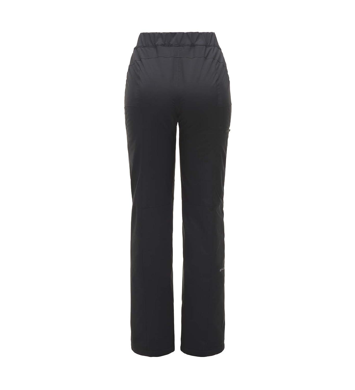 Spyder Winner Tailored Pantal/ón Mujer