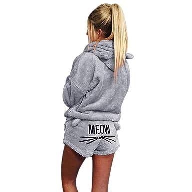 0c5be13bf229 Amazon.com  Women s Pajamas