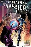 Captain America, Roger Stern, 0785153241