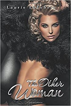 Book The Other Woman