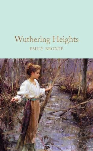 wuthering-heights-macmillan-collectors-library