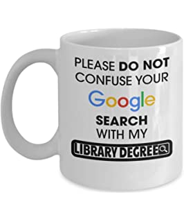 Amazon com: Funny Gifts For Engineers - Best Mug For Him