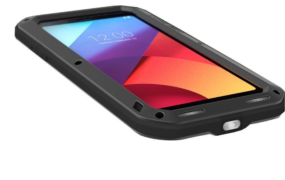 LG G6 Waterproof Case
