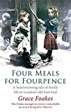 Four Meals for Fourpence