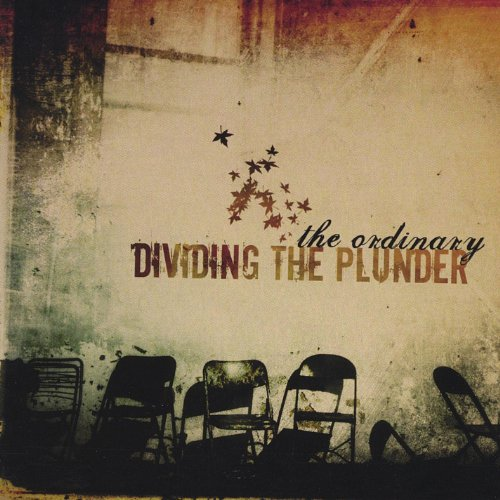 The Ordinary (The Plunder Dividing)