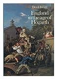 England, Derek Jarrett, 0670296244