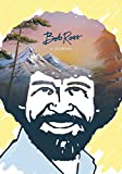 #4: Bob Ross: A Journal:Don't be afraid to go out on a limb, because that's where the fruit is