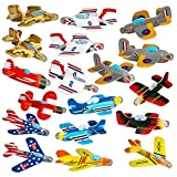 Toys For Planes
