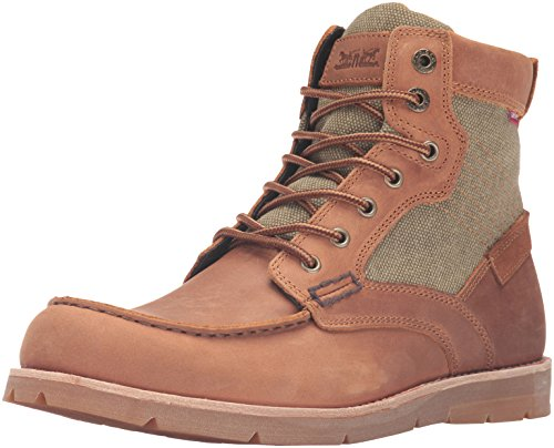 Levis-Mens-Dawson-Hemp-Fashion-Sneaker