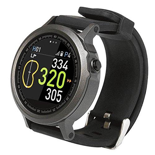 Golf Buddy WTX Plus GPS Golf