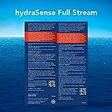 HydraSense Full Stream, 210 mL