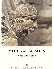 Medieval Masons