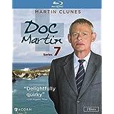 Doc Martin Series 7