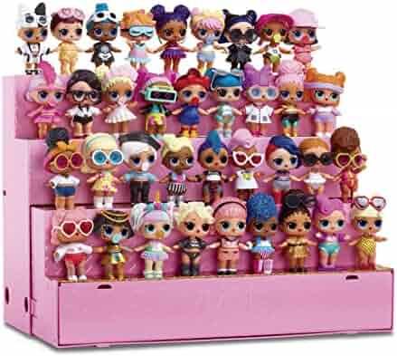 L.O.L. Surprise! 552314 L.O.L. Surprise Pop-Up Store