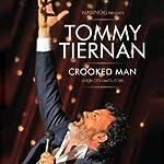 Crooked Man | Tommy Tiernan