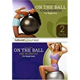 On the Ball DVD 2 Pack