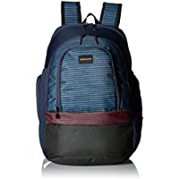 Quiksilver Unisex 1969 Special Large Backpack (Multi Colors)
