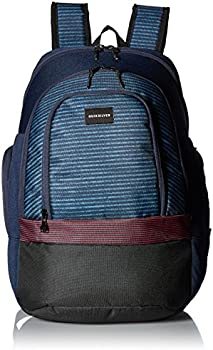 Quiksilver Unisex 1969 Large Backpack