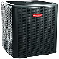 Goodman 3 Ton 16 SEER Air Conditioner Condenser GSX16S361 R410a